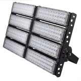 Stadium Sport Court Field 400W 300W 200W 150W 100W 50W LED Outdoor Lighting LED Floodlight