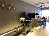 JiangXi KangLaiBo Hotel Project
