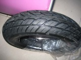 3.00-10 Motorcycle Tyre