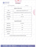 ASTM1710-Certificate