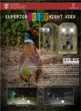 Superior Color Night view 650nm Trail camera Ere-E1C