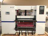 JT-SLT-900C Shaftless Thermal Paper Slitter Rewinder