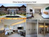 China-Sanya-Reinaissance-Hotel