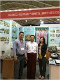Myanmar Food&Hotel Exihibition