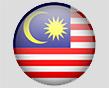 Malaysia agent