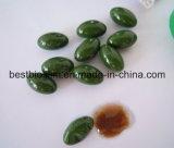 Hot Sale Botanic al Slimming Pill Soft Gel