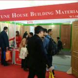 Building Materials Exhibition.j