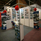 20th Build Expo Africa at Kenya