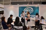 Beco machine