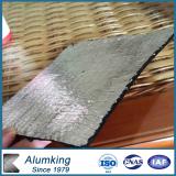 Waterproof Aluminum Foil