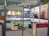 GEYIDA Booth in CEOC France