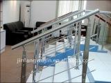 Handrail Balustrade
