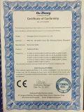 CE&RoHS Certificated Waterproof Box