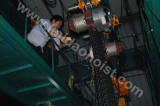 ELK -- Electric Chain Hoist