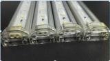 HS series shelf light