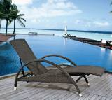 2016 new design Chaise Lounger (LN-6001-31)