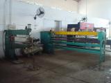Work Shop-8