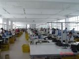 Workshop of Sewing -1