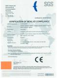 Certificates01--CE