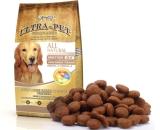 Animal Feed (Feed Application)