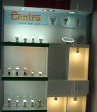 Japan Lighting Fair-02