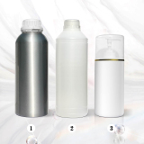 OEM Private Label Skin Care Product Bulk Tube