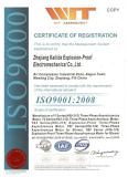 ISO90000