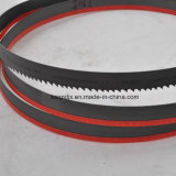 M42 Compound Bimetal band saw blades