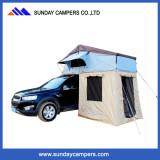 Camping Car Roof Top Tents