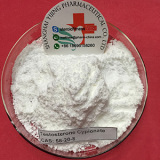 Legal Anabolic Steroids Powder Testosterone Cypionate/Test Cyp Effective Muscle