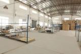 Production plant 2