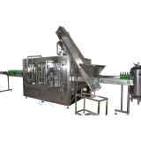 fillingmachine