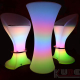 rainbow bridge of bar furniture