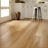 Waterproof Engineered Oak Wood Flooring/Hardwood Flooring