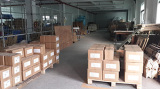 Warehouse& Packing