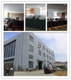 Nonill Factory