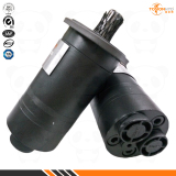 Good quality Gerotor Pumps Orbital Hydraulic Motor Omm Series orbit hydraulic motor