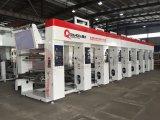 Worshop for printing machine