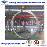Hight Temperature Resist Slewing Bearing 90-3r40-2930
