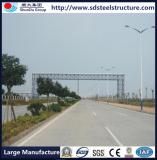 The project is in Huizhou Dayawan petrochemical industrial area; the project included: Civil constru