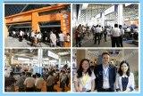 FMC China 2012