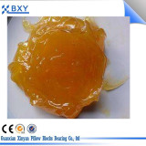 High temperature Multi purpose grease Lithium grease No1/2/3