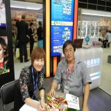 2011 Cosmoprof Asia Hongkong-3