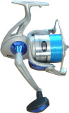 Good Quality Boat Spinning Reel