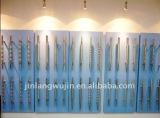 JInlang Showroom
