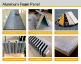 Aluminum Foam Panel
