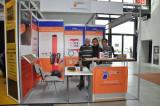 PaintExpo 2012
