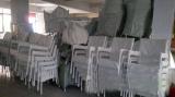 rattan furniture warehouse