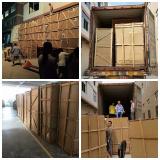 Shiping the good