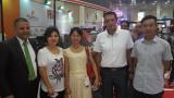 2013 Visit Egyption Customers